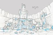 MoL Concept Art Ta-Koro Damage
