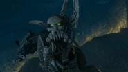 Hydraxon CGI 2