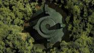 Kini-Nui Aerial View