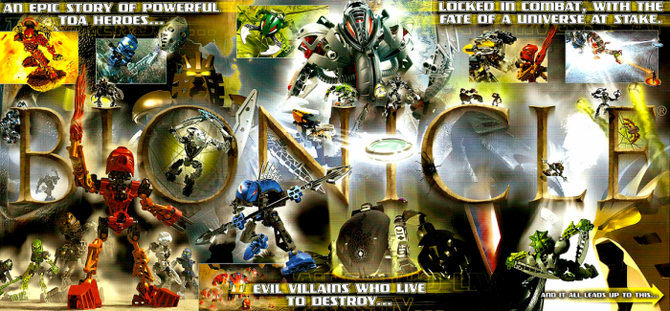 700px-2001-2007 Poster