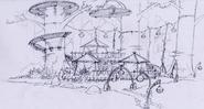 BtG Concept Art 10