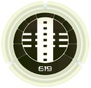 BH Onu-Metru Great Disk