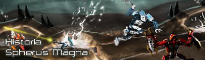 Saga Guide SMH