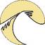 SandTribe Symbol