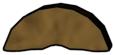 TSFTMOL Makoki 1
