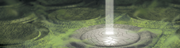 CGI Bohrok-Kal Hive Cell