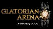 Glatorian Arena