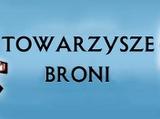 Towarzysze Broni