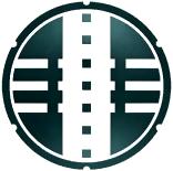 Symbol Onu-Metru
