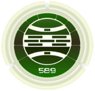 BH Le-Metru Great Disk