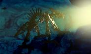 CGI Spinax