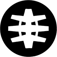 Symbol Skrall Stronius Elemental