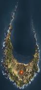 Voya Nui