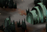 VNOLG Screenshot 3