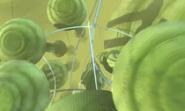 Animation Le-Metru