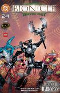 Comic24-ShadowPlay