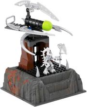 Set Nektann Robot