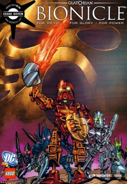 250px-Comic 7 Rebirth