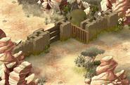 VNOLG Screenshot 5