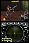 BH DS Screenshot 2