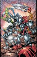 Comic 10 12