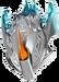 Akida Mask