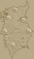 MNOLG Mata Nui Map