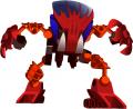 120px-Tahnok Flash