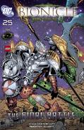 Comic25-BirthoftheRahaga