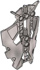 Multi-Resistant Shield