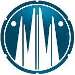 Symbol Ko-Metru