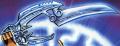 Comic Mata Nui's Sword