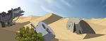 DesertIA