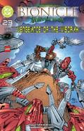 Comic23-VengeanceoftheVisorak