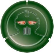 Matau Symbol