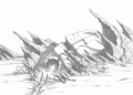 Roxtus Concept Art