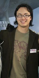 Leigh Gallagher