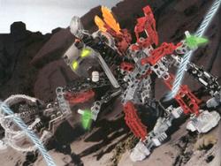 300px-Rahi Cable Crawler