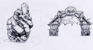 BtG Concept Art 29