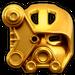Złota Maska Lodu
