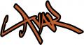 Promo Art Signature Piraka Avak