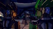 Izotor with Okotans
