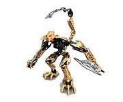 Lego-bionicle-vorox-8983