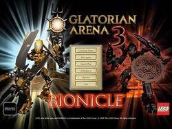 10-22-09 glatorian arena 3 1