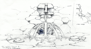 BtG Concept Art 30