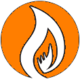 FireTribe Symbol