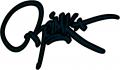 Promo Art Signature Piraka Reidak