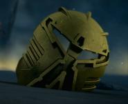 Ignika CGI