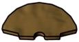 TSFTMOL Makoki 4