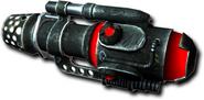 Laser Drill BH